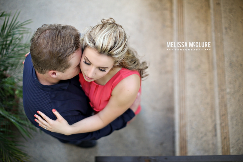 La Jolla engagement photos 05