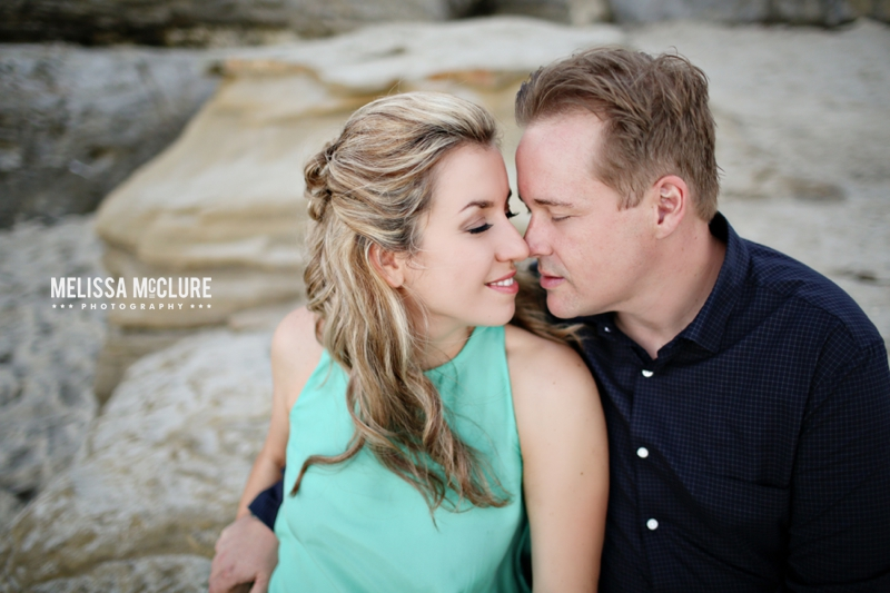 La Jolla engagement photos 10