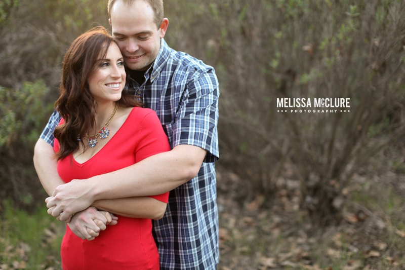 Los Penasquitos Canyon Engagement 10