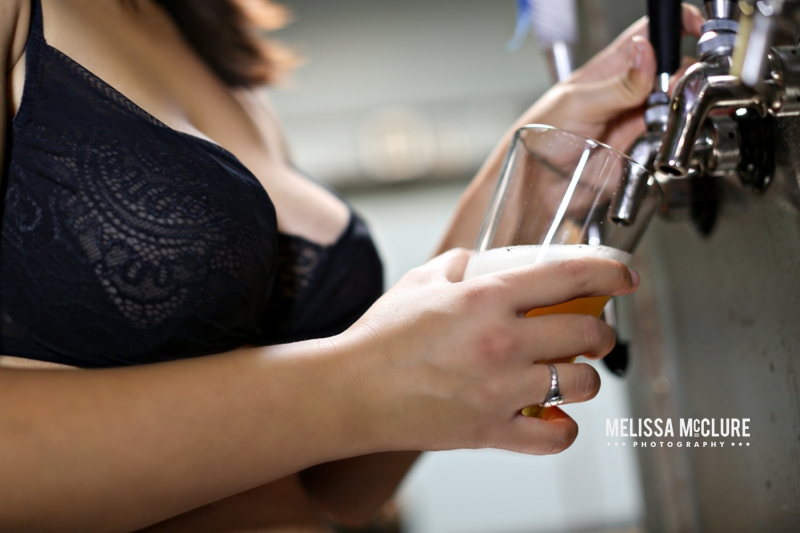 brewery boudoir photos 04