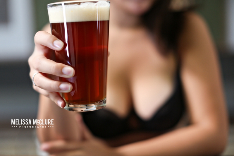 brewery boudoir photos 05