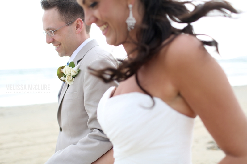 loews coronado wedding 12