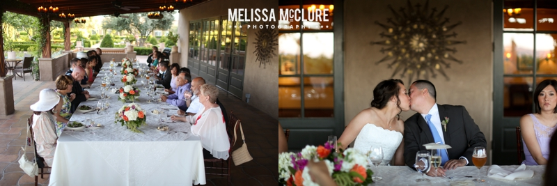 Ponte Winery Wedding 18