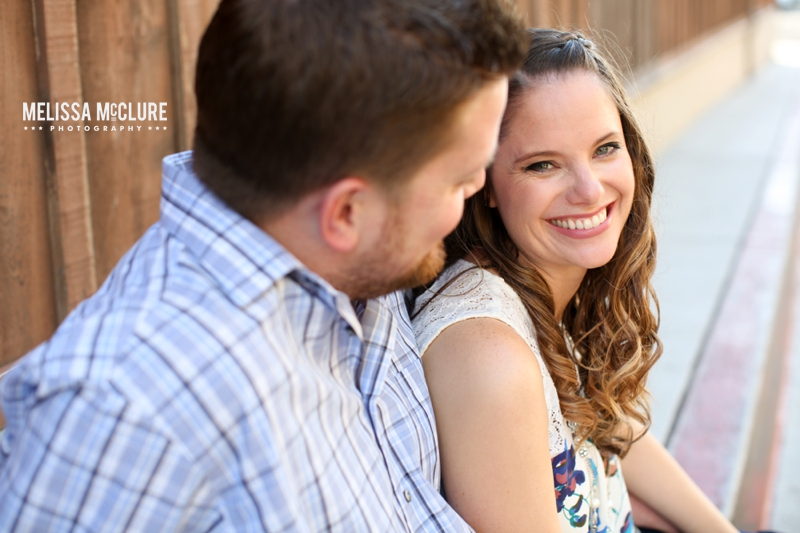 SaraBen_Engagement_012