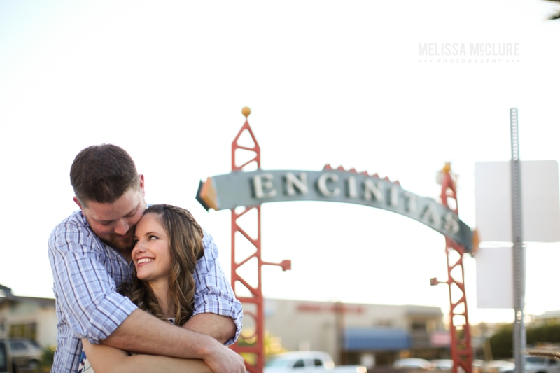SaraBen_Engagement_065