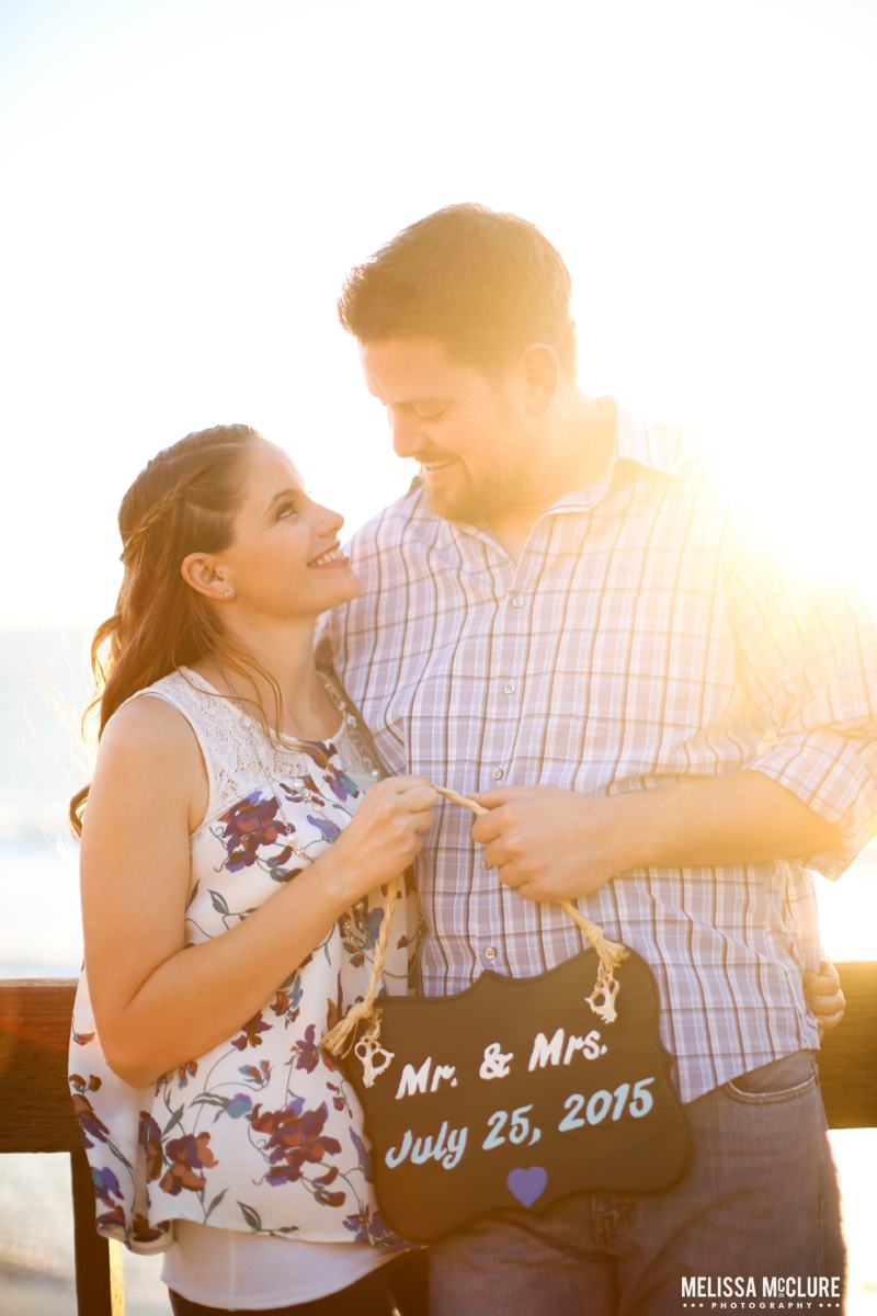 SaraBen_Engagement_088