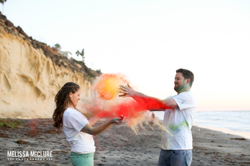SaraBen_Engagement_179