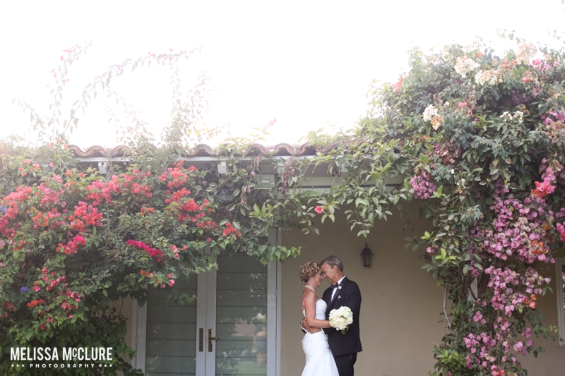 The Inn at Rancho Santa Fe wedding 01