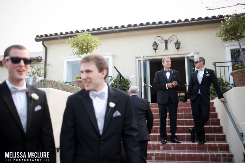 The Inn at Rancho Santa Fe wedding 04