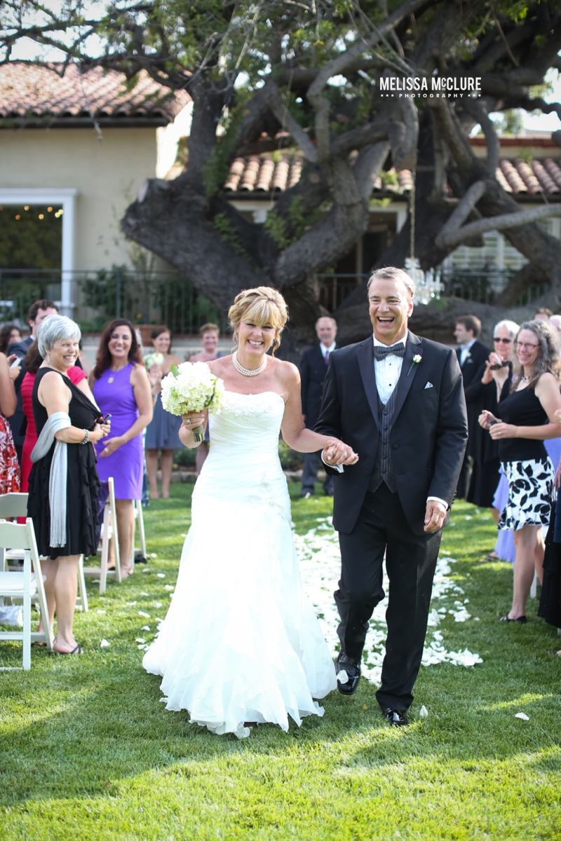 The Inn at Rancho Santa Fe wedding 07