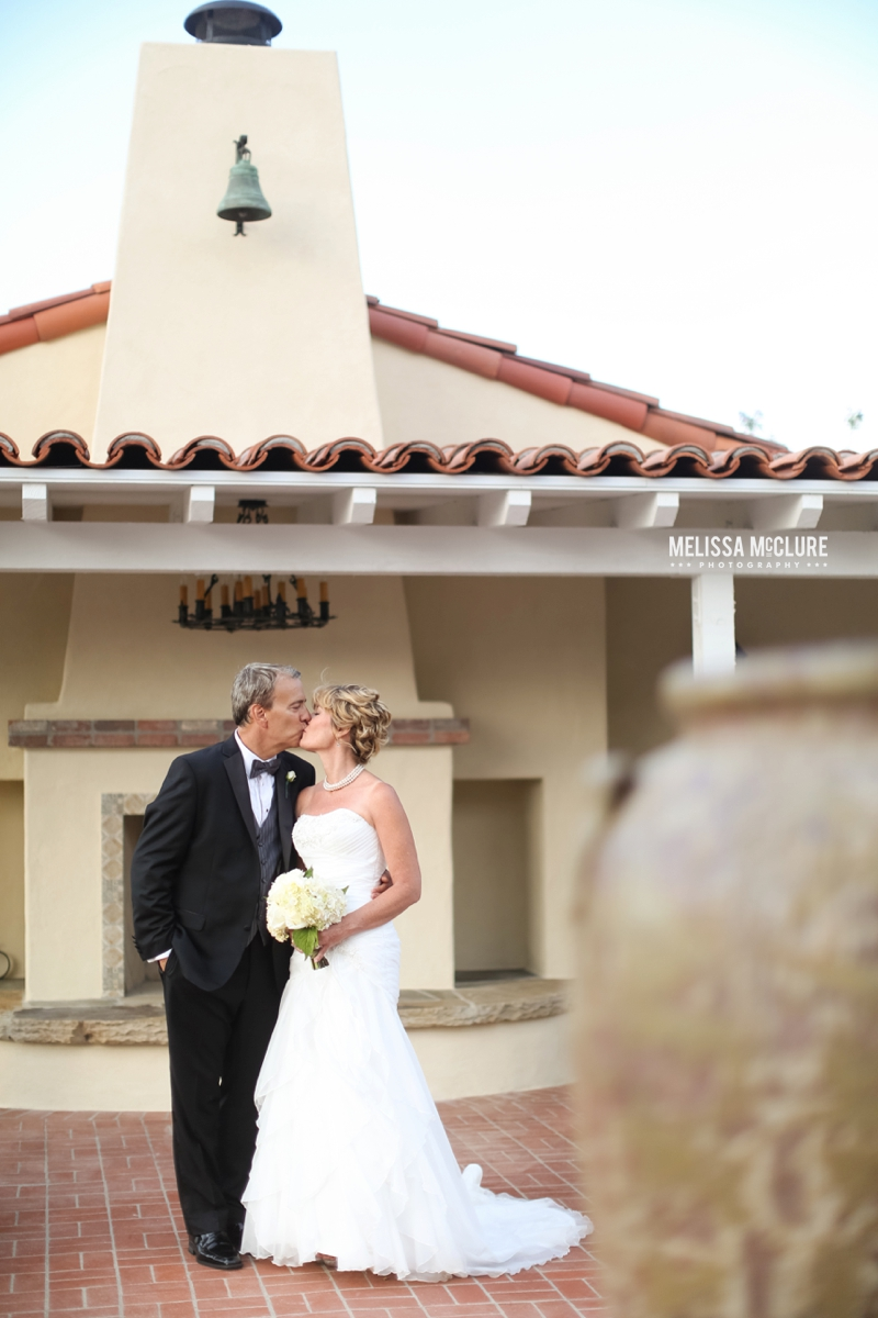 The Inn at Rancho Santa Fe wedding 10