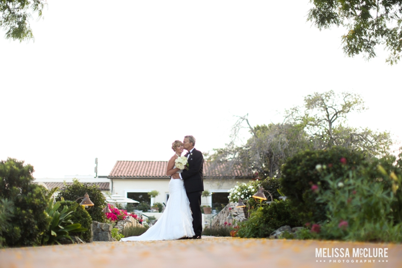 The Inn at Rancho Santa Fe wedding 11