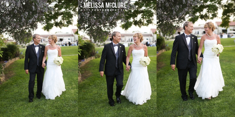 The Inn at Rancho Santa Fe wedding 12