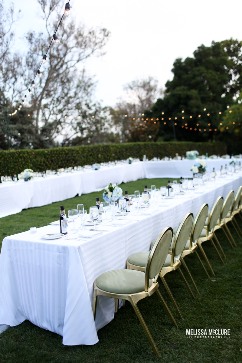 The Inn at Rancho Santa Fe wedding 14