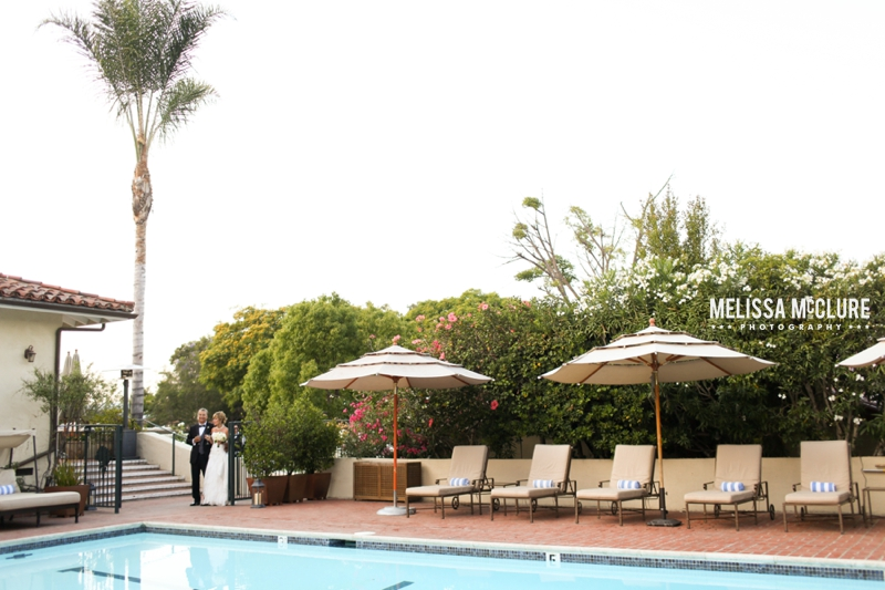 The Inn at Rancho Santa Fe wedding 16