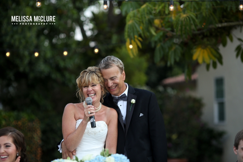 The Inn at Rancho Santa Fe wedding 18