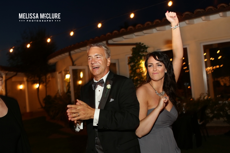 The Inn at Rancho Santa Fe wedding 20