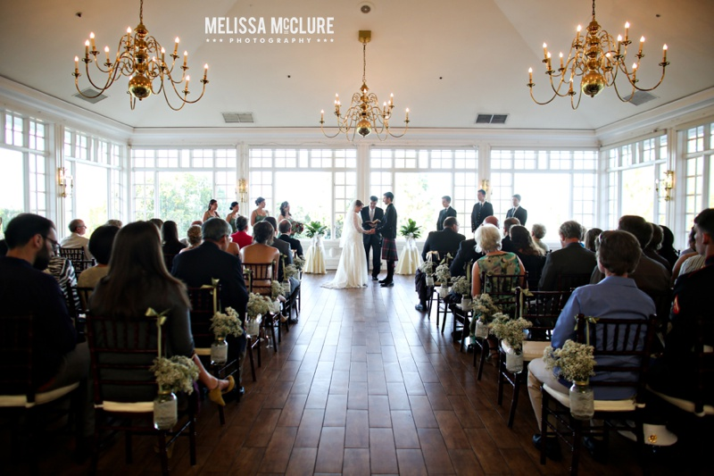 Carmel Mountain Ranch Country Club Wedding 05
