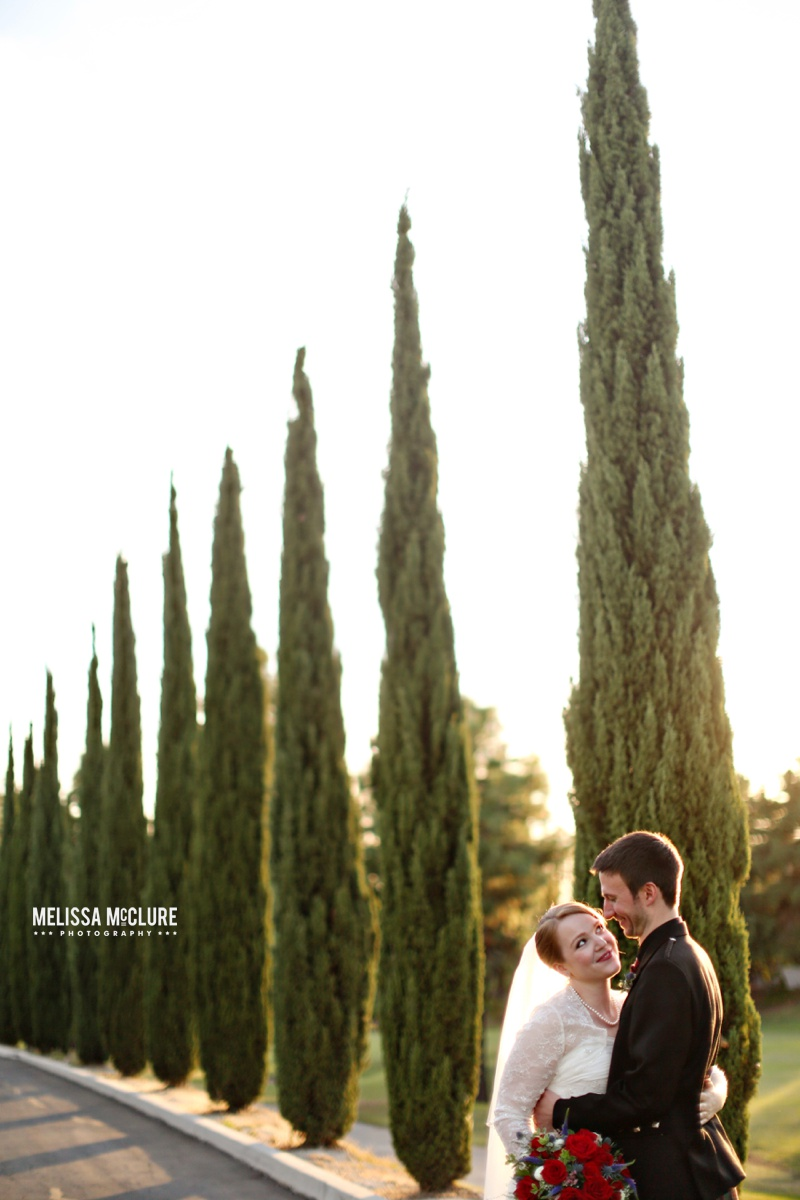Carmel Mountain Ranch Country Club Wedding 09