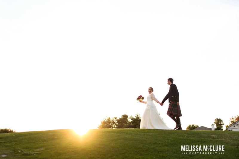 Carmel Mountain Ranch Country Club Wedding 10