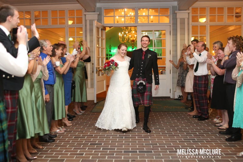 Carmel Mountain Ranch Country Club Wedding 20