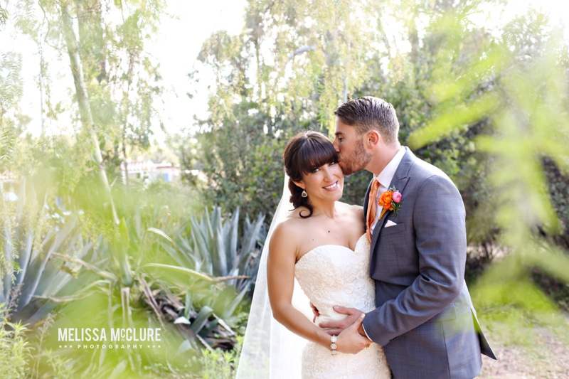 Leo Carillo Ranch Wedding 01