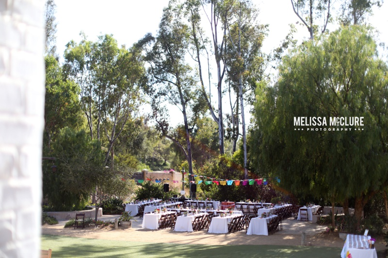 Leo Carillo Ranch Wedding 19