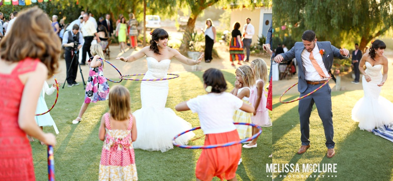 Leo Carillo Ranch Wedding 21