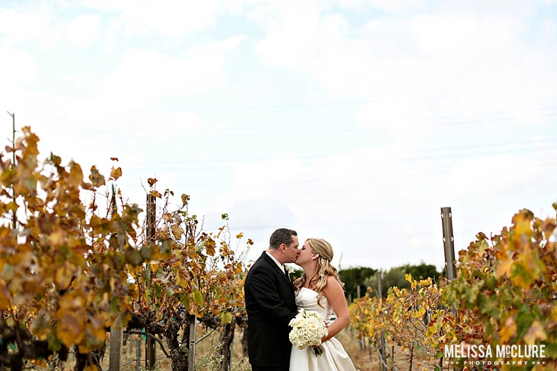 wiens winery wedding 01