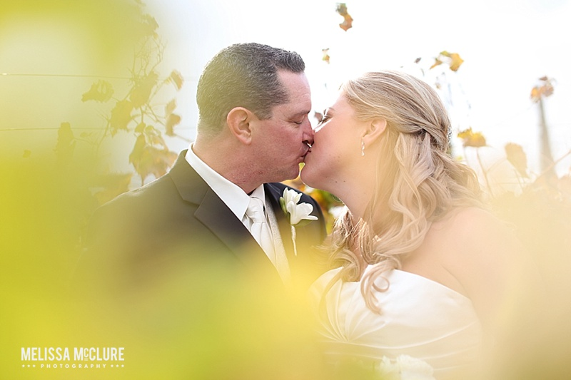 wiens winery wedding 06
