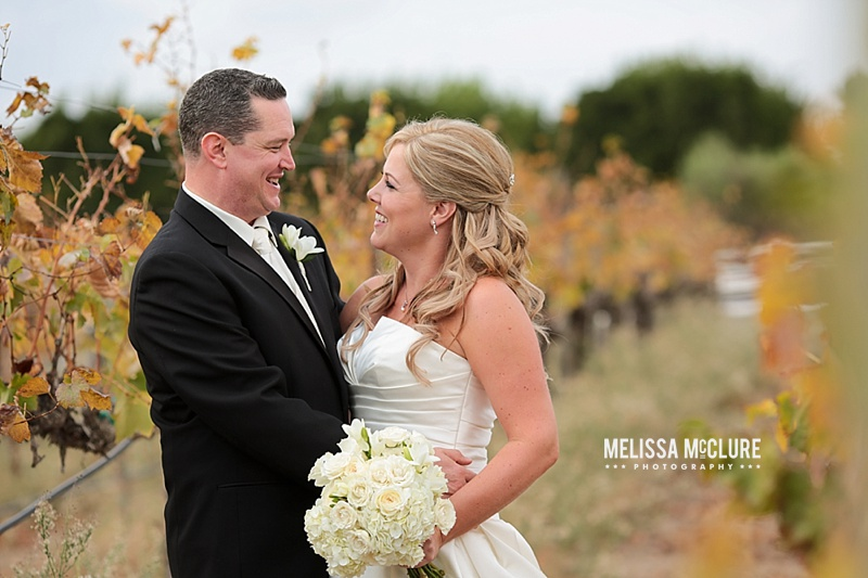 wiens winery wedding 07