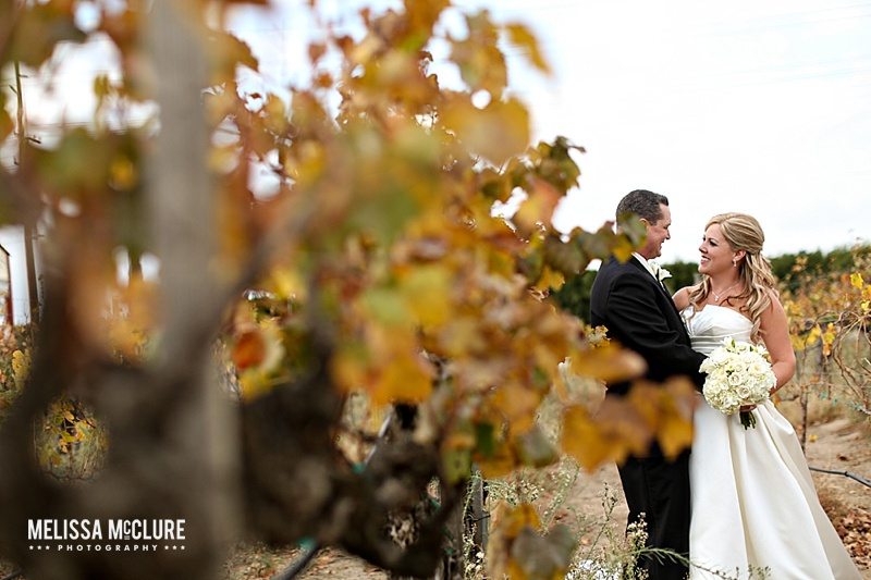 wiens winery wedding 08