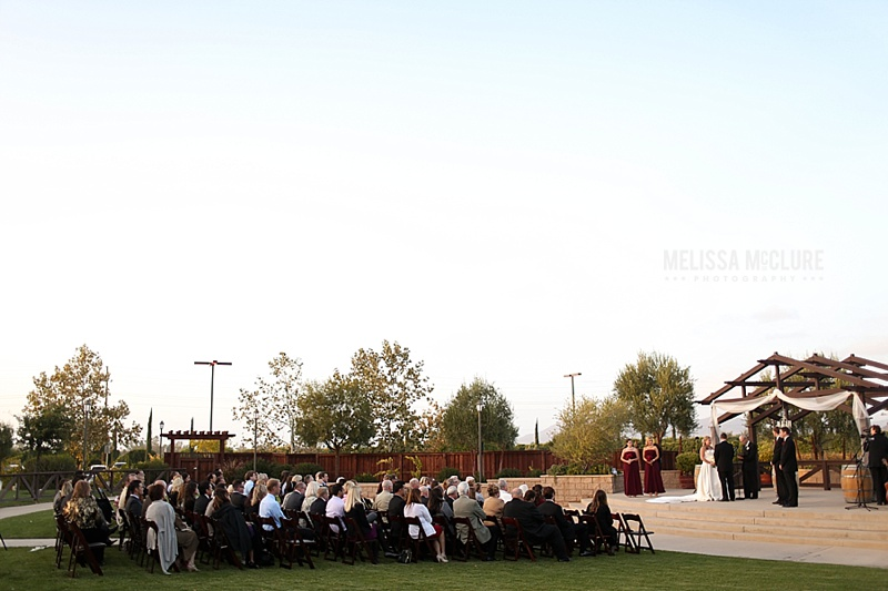 wiens winery wedding 16