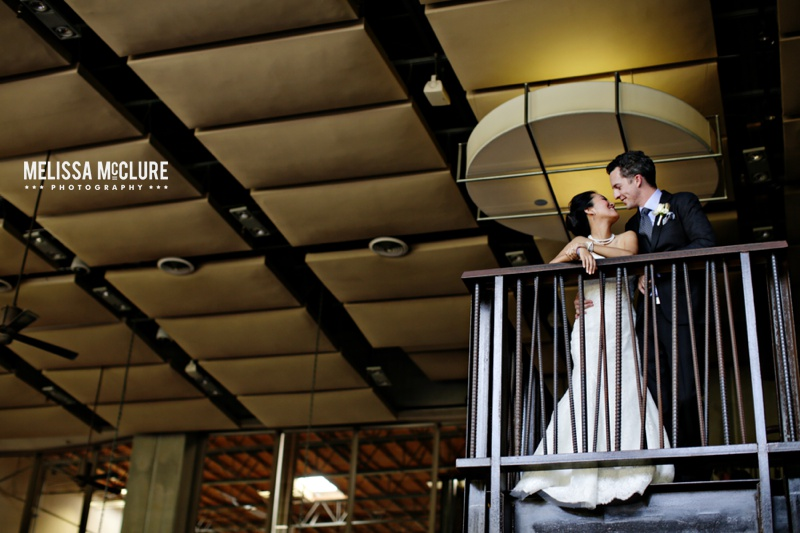 Stone Brewery Wedding_01