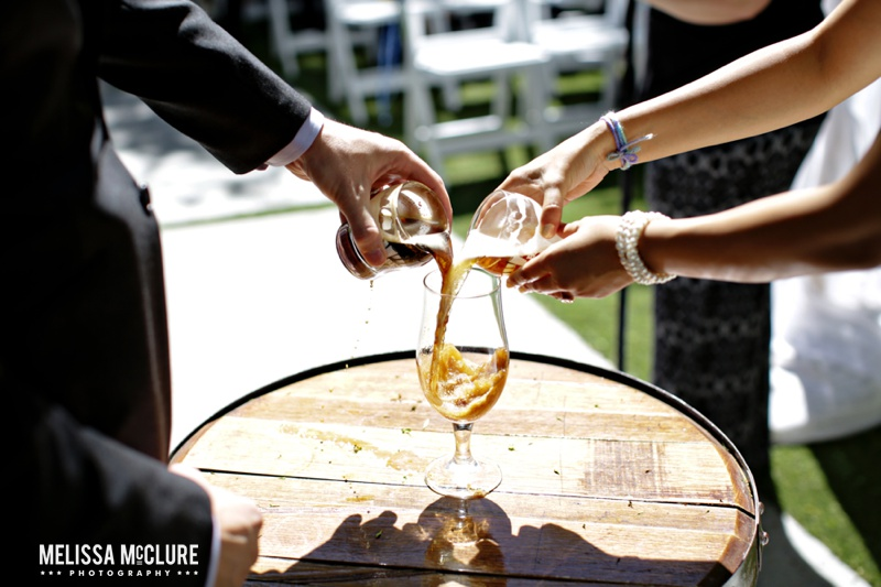 Stone Brewery Wedding_05