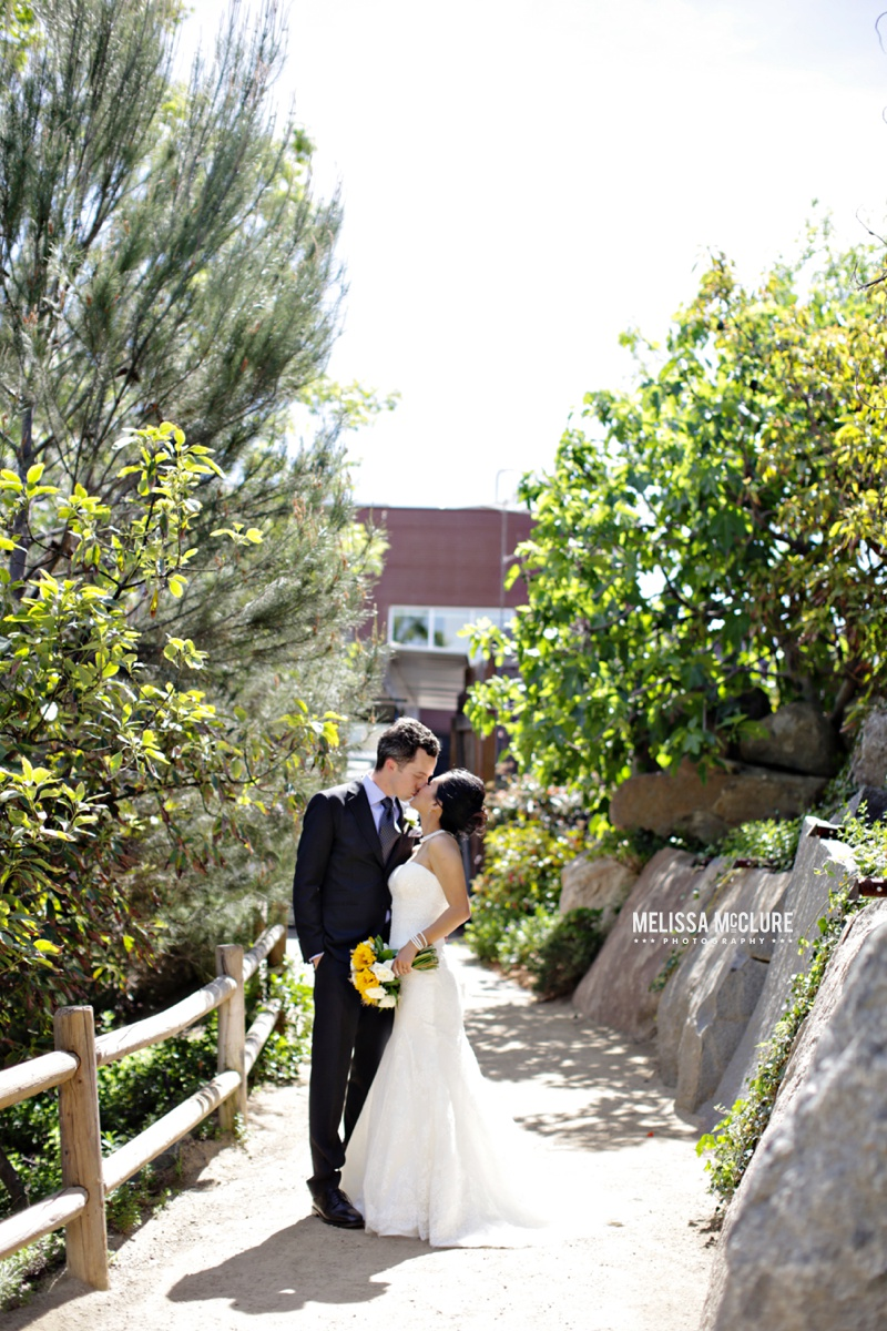Stone Brewery Wedding_07