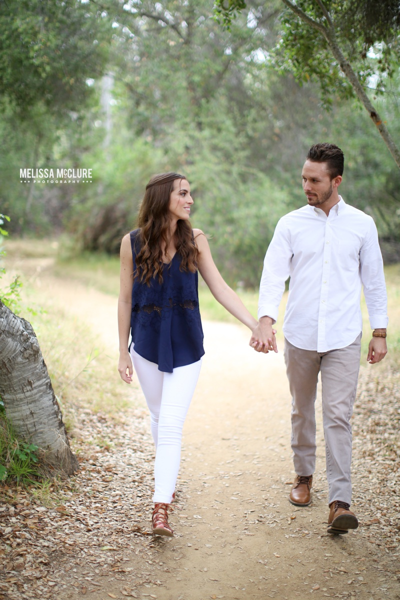 AliZach_Engagement_028