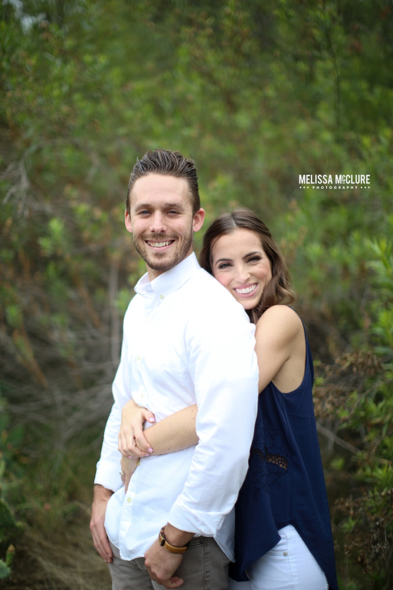 AliZach_Engagement_038