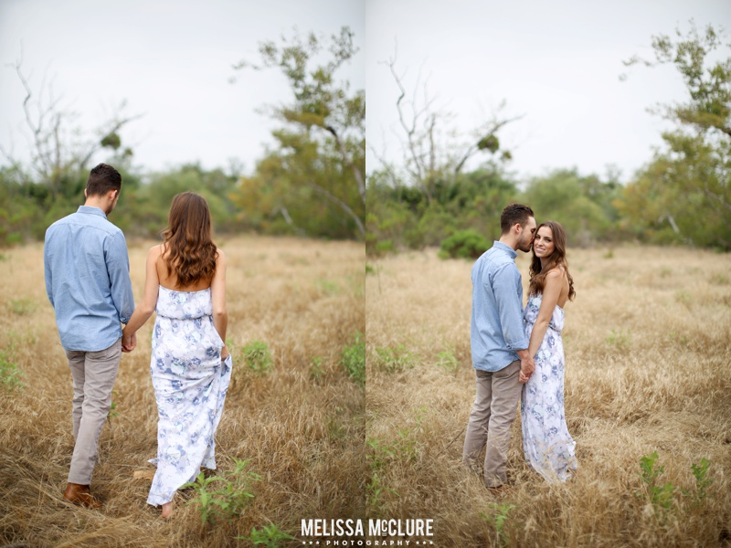 AliZach_Engagement_054