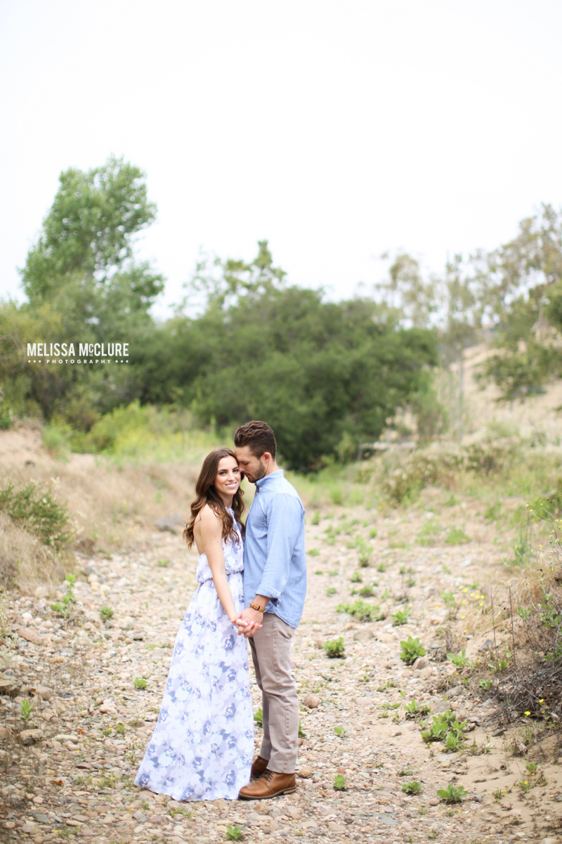 AliZach_Engagement_103
