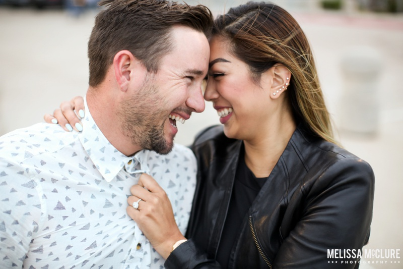 San Diego wedding proposal photography 14