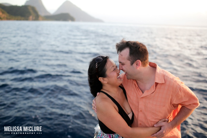 St Lucia Wedding 08