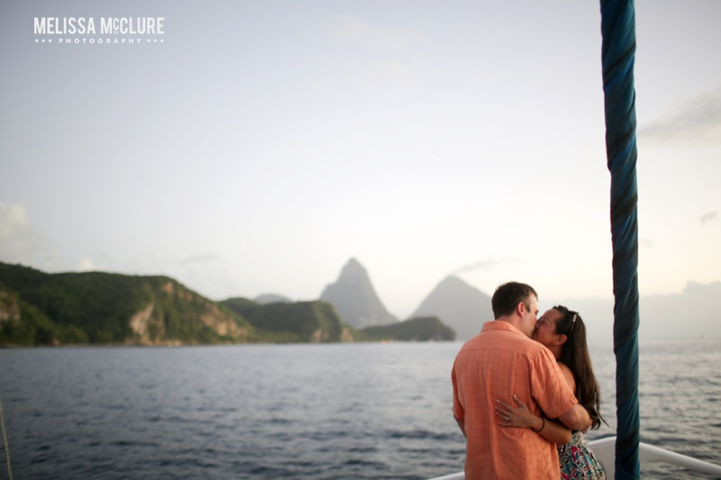St Lucia Wedding 10
