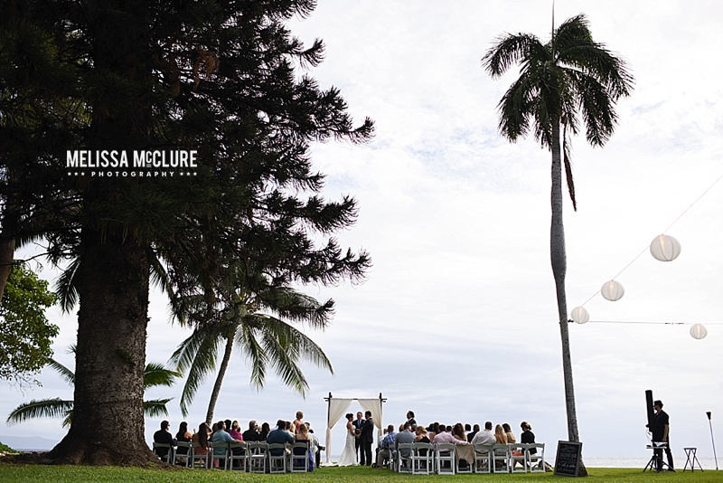 Maui Olowalu Wedding 12