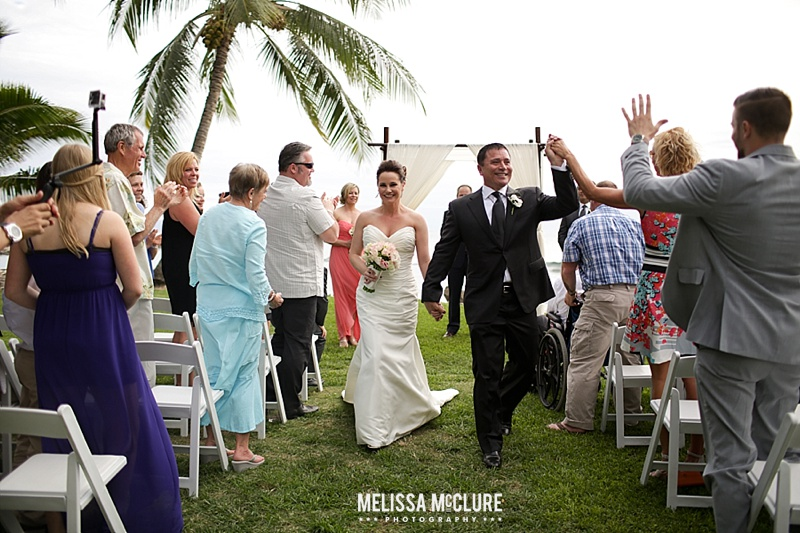 Maui Olowalu Wedding 13