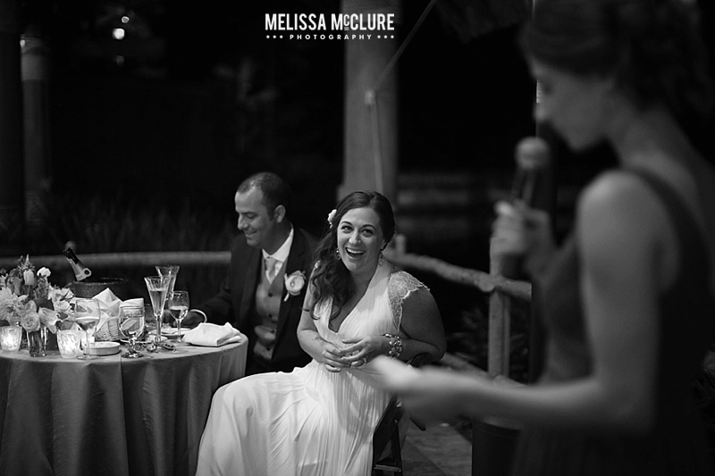 Safari Park Wedding 21