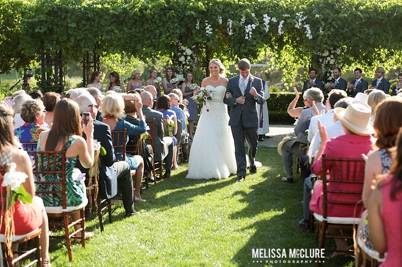 Rancho Bernardo Inn Wedding 11