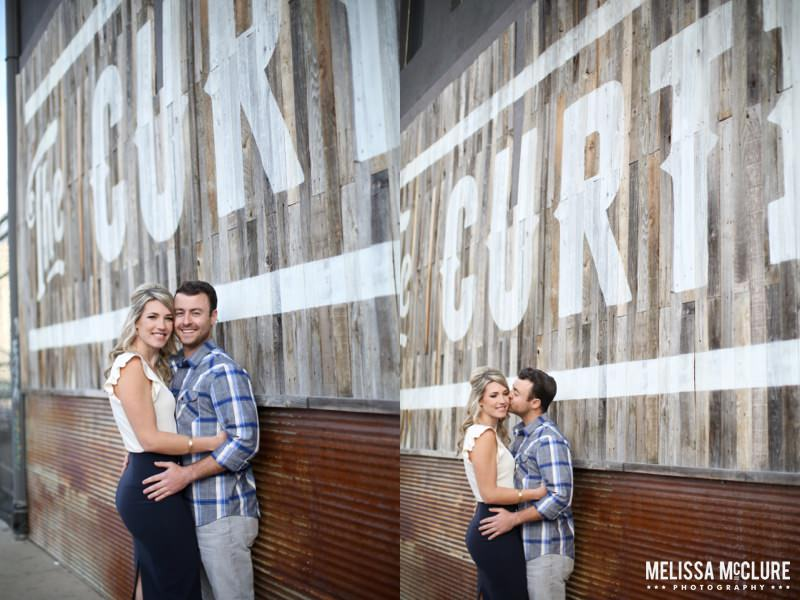 downtown denver engagement session 001
