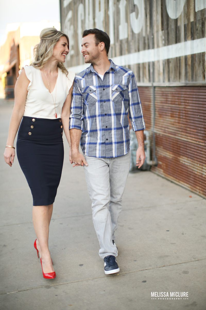 downtown denver engagement session 002