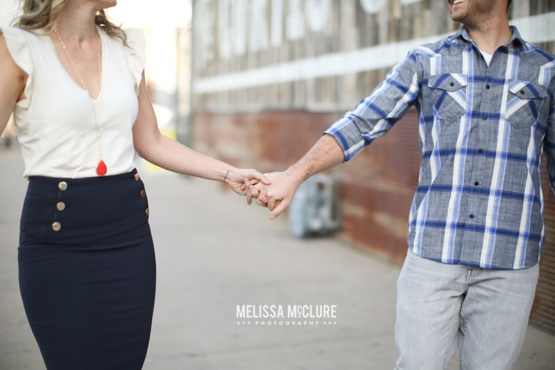 downtown denver engagement session 003